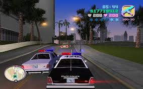 DON 2 GTA Vice City PC Game Free Download,DON 2 GTA Vice City PC Game Free Download,