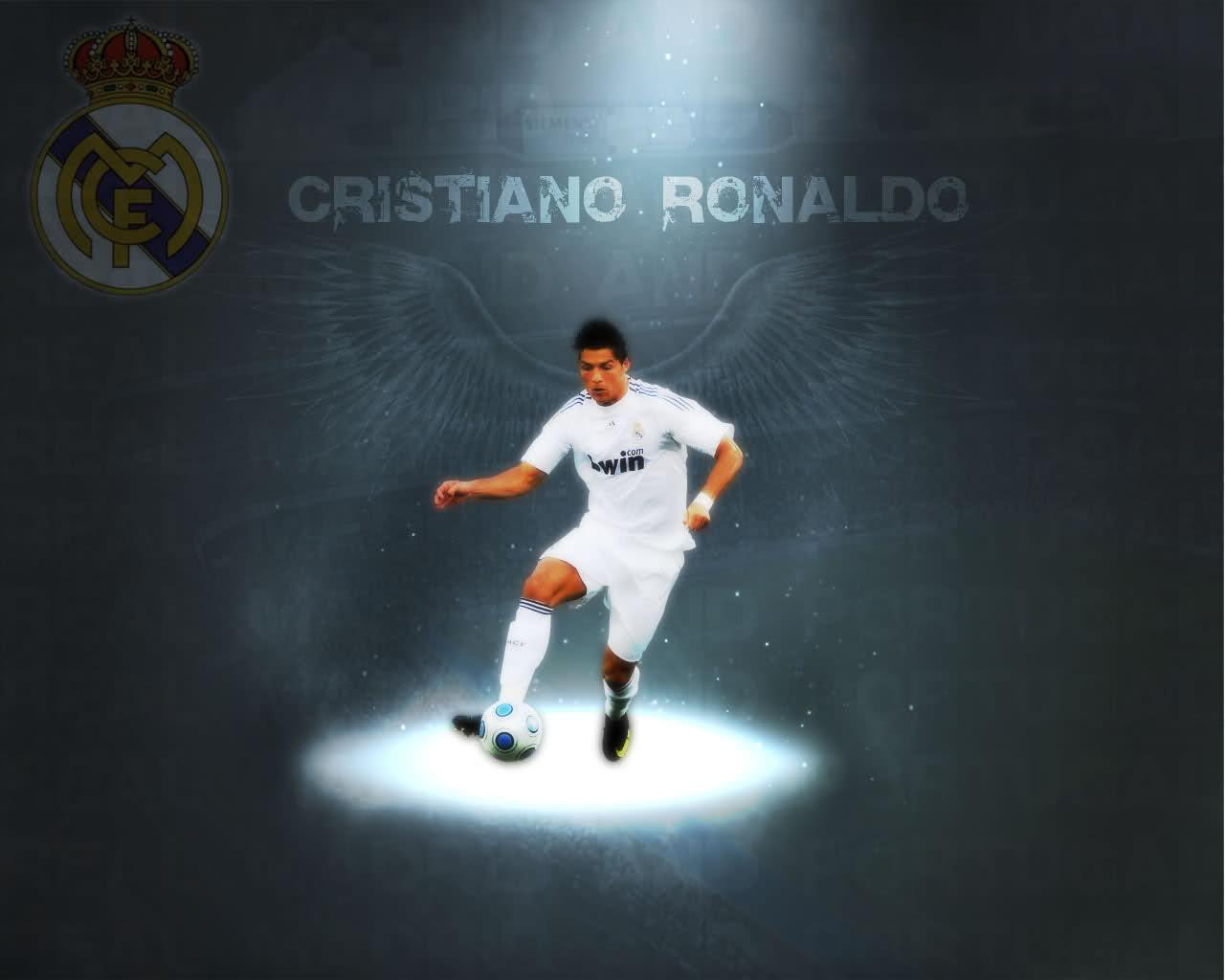 http://3.bp.blogspot.com/-n71SCo5fEio/TrnFCJnwYzI/AAAAAAAAAgo/uri8HSKrIHE/s1600/c.ronaldo+real+madrid+2012.jpg