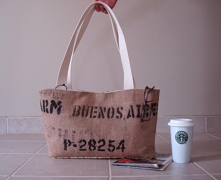 Buenos Aires bag - linaandvi.blogspot.com - plymouth MI