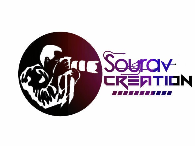 creation logo photo