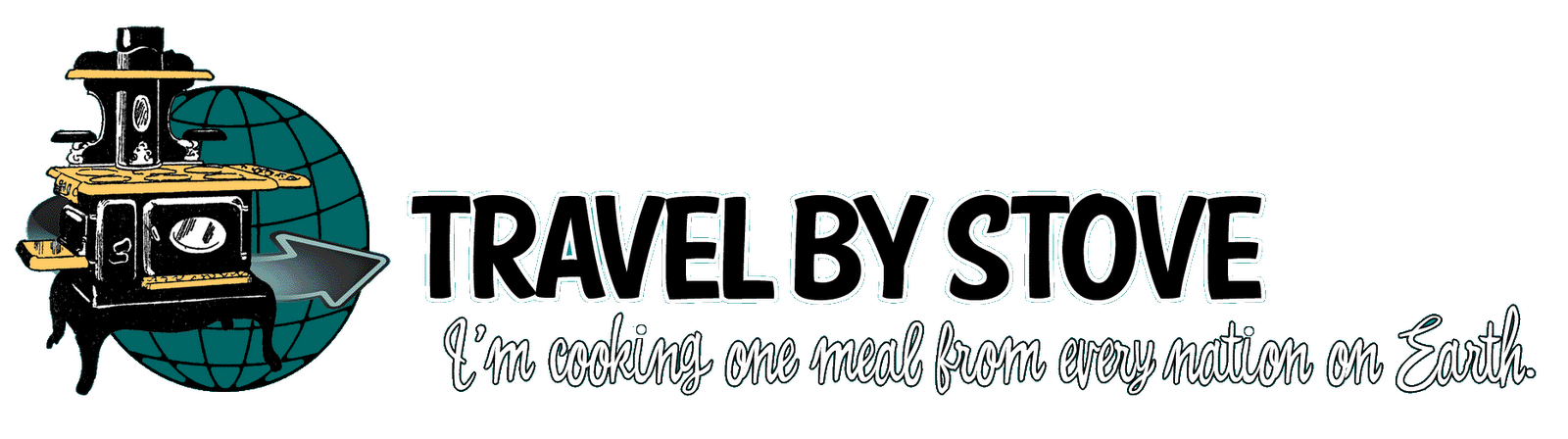 Travel by Stove