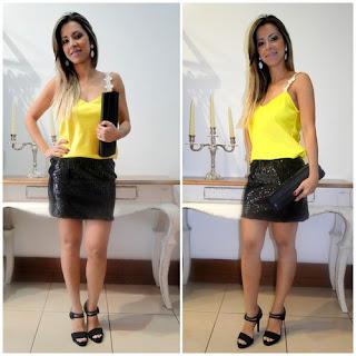 blusinha_regata_de_cetim_09