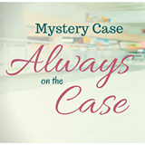 http://www.msmysterycase.com/2014/04/worth-casing-wednesday-sick-leave.html