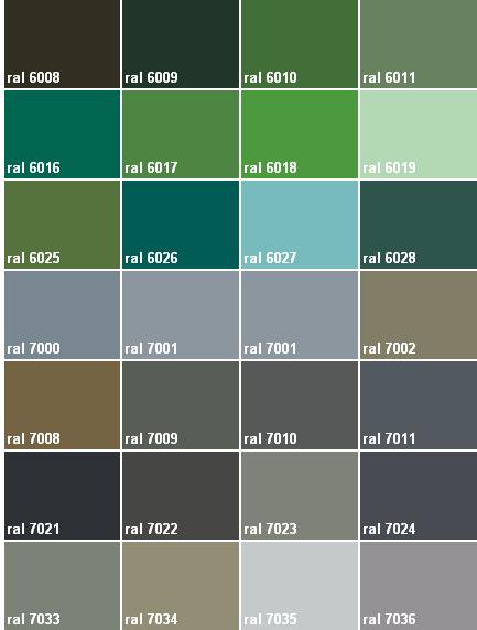 Nuancier de couleur leroy merlin meilleures images d for Little green peinture nuancier