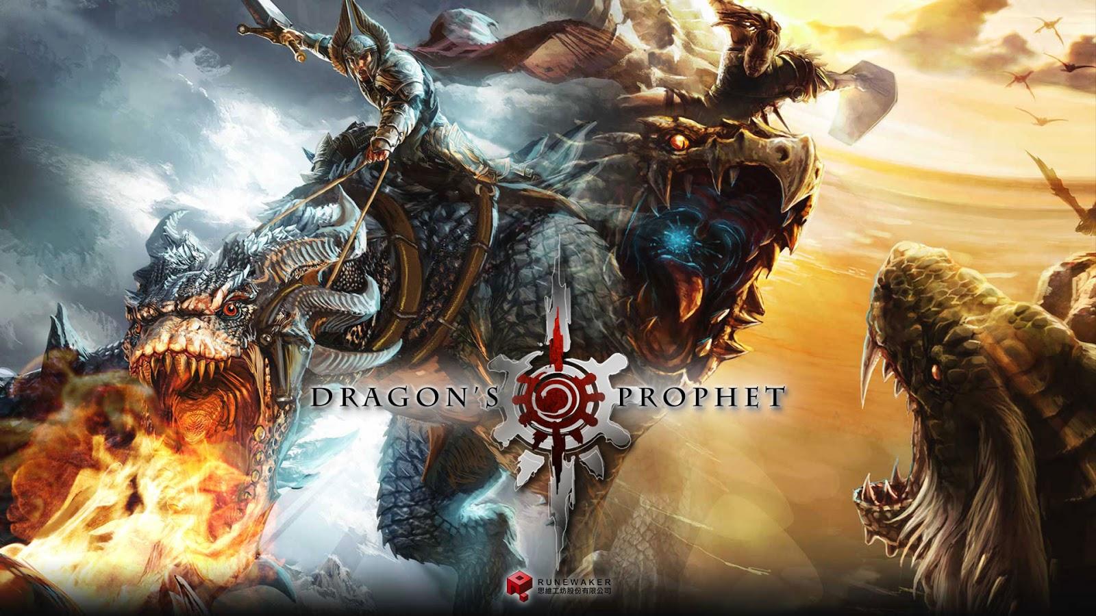 http://3.bp.blogspot.com/-n76lgvoXsKU/UR0PLZF1wPI/AAAAAAAAaRg/mNuy1vRSnn4/s1600/Dragons-Prophet-wallpaper-1.jpg