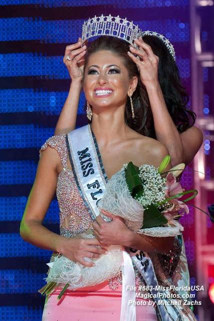 Miss june 2014 jessica ashley nude - 1 3