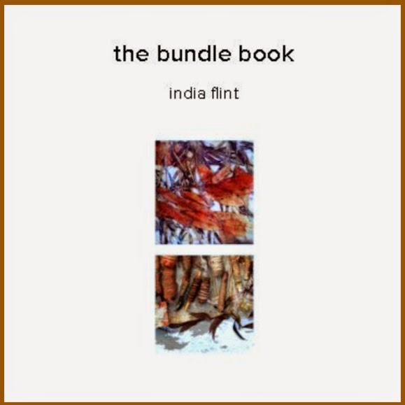 http://www.blurb.co.uk/books/5423526-the-bundle-book