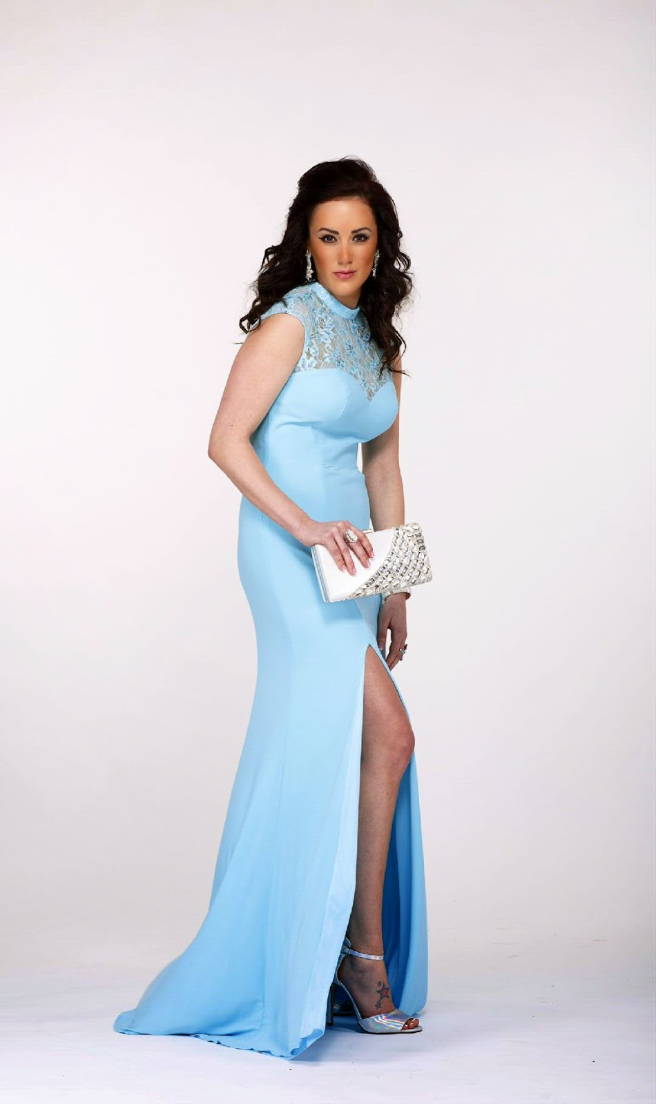 Plus Size Wedding Dresses Toronto : Plus size mother of the bride dresses in toronto ontario