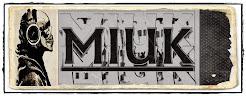 MIUK Marketplace