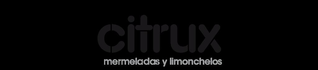 Citrux