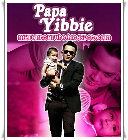 Papa Yibbie? (2015) TV9 - Full Telemovie