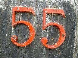 Zagrajmy w 55!