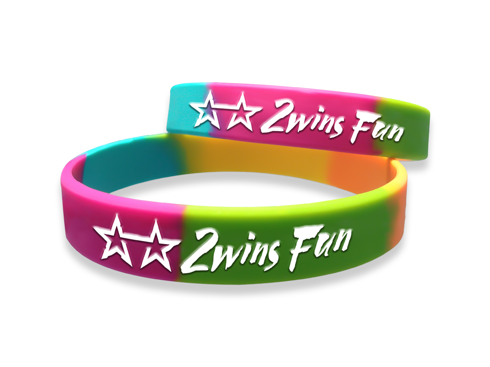 Twinsburg-Twins-Day-Wristbands.png