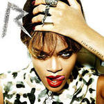 RiRi Hits Billboard Singles & Album