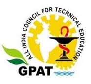 GPAT 2013 Admit Cards Downloads