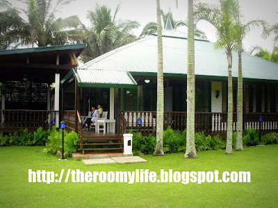 The Roomy Life: Tagaytay Wedding Venues: Clearwater ...