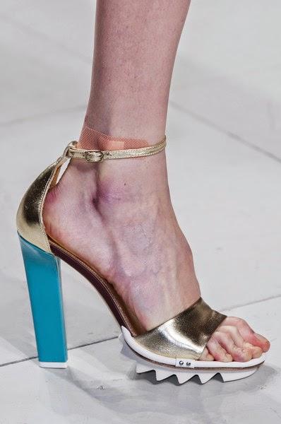 JulieFournie-elblogdepatricia-shoes-calzado-zapatos-scarpe-calzature