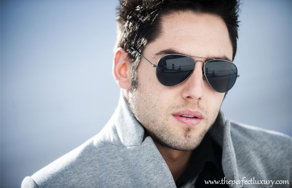best luxury sunglasses  The Perfect Luxury Sunglasses