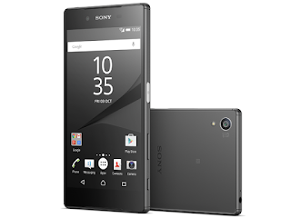 Sony Xperia Z5 review, Sony Xperia Z5 James Bond, 4K smartphone, new Android smartphone, Full HD video, Optical Image Stablizer