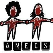 ANECS