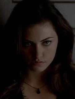 phoebe tonkin hayley the originals wallpapers - Phoebe Tonkin Hayley The Originals Wallpapers HD
