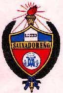 Liceo Salvadoreño