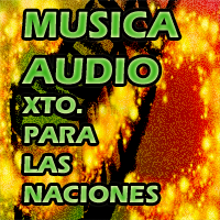 MUSICA AUDIO XTOPARALASNACIONES
