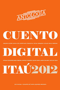 II Convocatoria Itaú de Cuento Digital