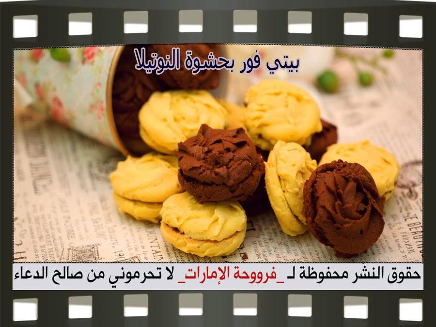 http://3.bp.blogspot.com/-n7NwLv8-Ev0/VCraCv0en0I/AAAAAAAAAUw/aU3Hznp-vw4/s1600/1.jpg