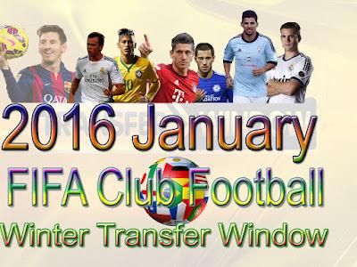 Epl English Premier League Live Webcast Streaming Info