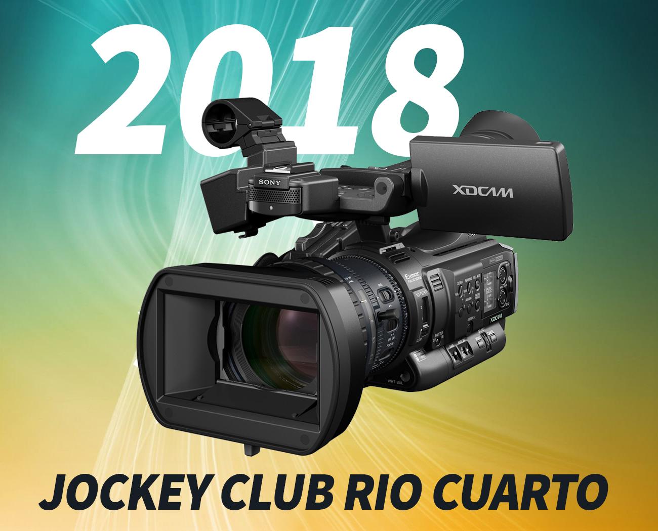Videos / 2018