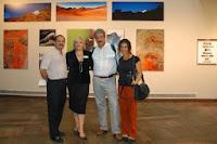 http://www.diariosdeunfotografodeviajes.com/2013/11/fotoseptiembre-usa-exposiciones.html
