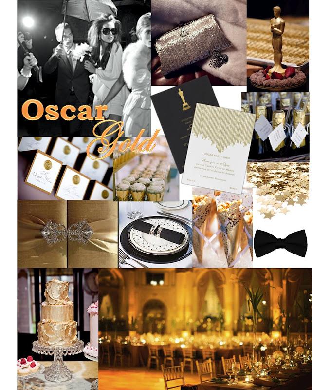 """""""Oscar"""