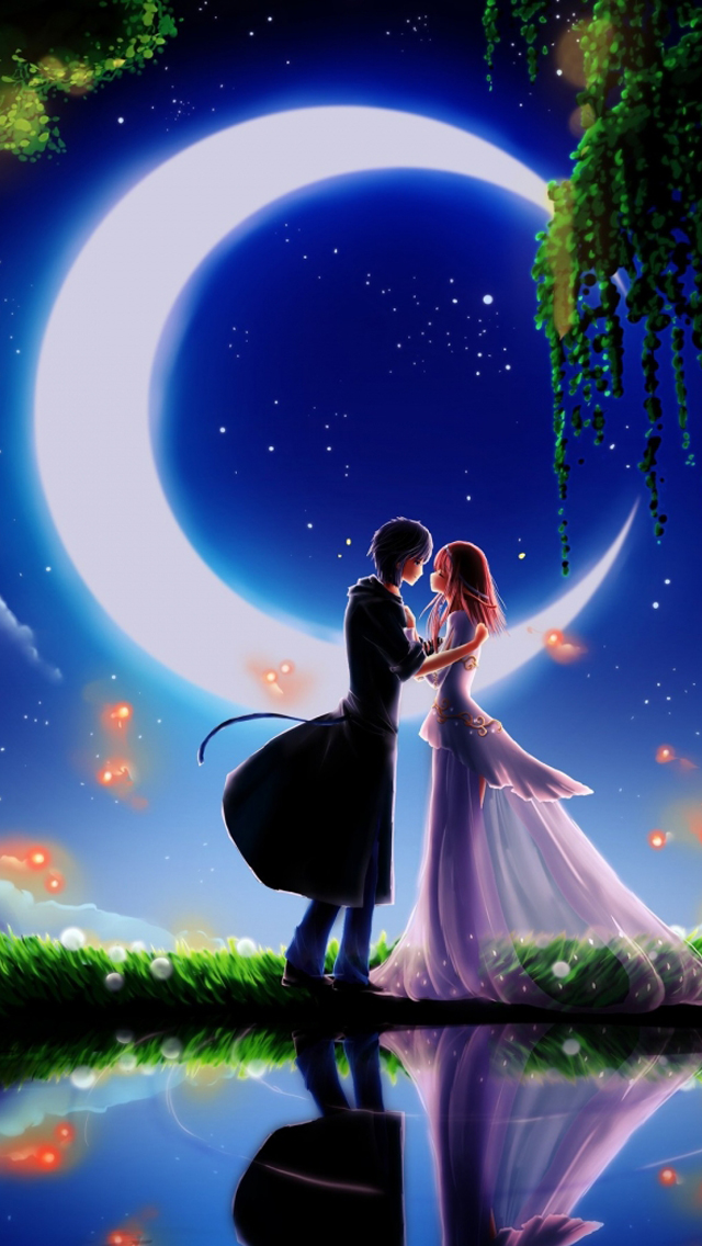Love Wallpaper For Profile : Romantic Love Profile Pictures - Top Profile Pictures - Display Pictures