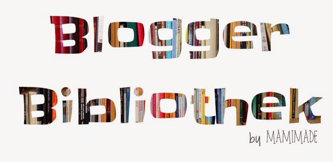 http://www.mami-made.blogspot.co.at/2014/06/die-blogger-bibliothek.html