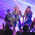 """Young Women Express Themselves, Conquer Hearts in """"Jems and the Holograms"""""""