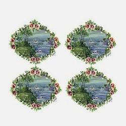 http://craftpremier.ru/catalog/transfery/universalnye/transfer_universalnyy_malenkiy_peyzazh_s_korablikami_4_izobrazheniya_g_25_17kh25/