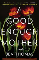 Giveaway - A Good Enough Mother