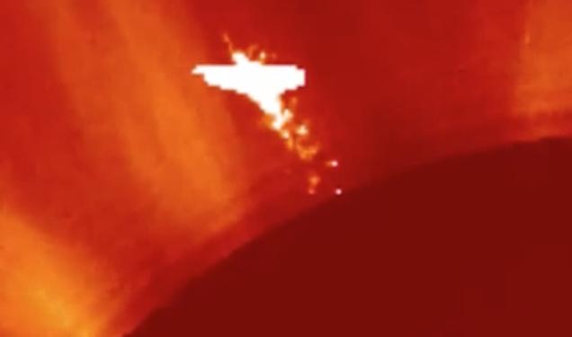 Angel-like UFO Seen Leaving Earths Sun On NASA Camera, July 31, 2015, UFO Sighting News. %2523CieloVerde%2B%2BUFO%252C%2BUFOs%252C%2Bsighting%252C%2Bsightings%252C%2BJustin%2BBieber%252C%2Bmusic%252C%2Baward%252C%2Bsun%252C%2Bbeach%252C%2Bnude%252C%2Bnaked%252C%2Bnasa%252C%2Btop%2Bsecret%252C%2BET%252C%2Bsnoopy%252C%2Batlantis%252C%2BW56%252C%2Buredda%252C%2Bscott%2Bc.%2Bwaring%252C%2BBatman%252C%2BCanada%252C%2BDOE%252C%2B%2BCeres%252C%2Bgarfield%252C%2Bwiz%2Bkhalifa%252C%2BKGB%252C%2BRussia%252C%2BESP%252C%2Btech%252C%2BRus22