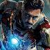 Homem de Ferro estará em 'Capitão América 3'
