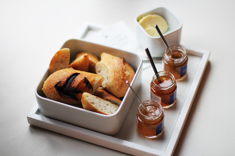 baguette frankreich in berlin grey goose