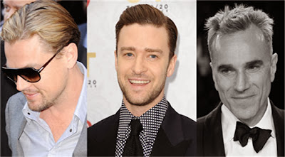 perfect hairstyle for men all hairstyles for men