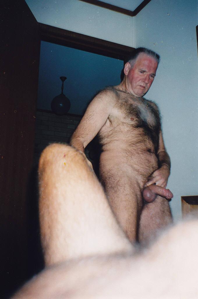 homens gostosos gay ursos maduros coroas velhos gordinhos