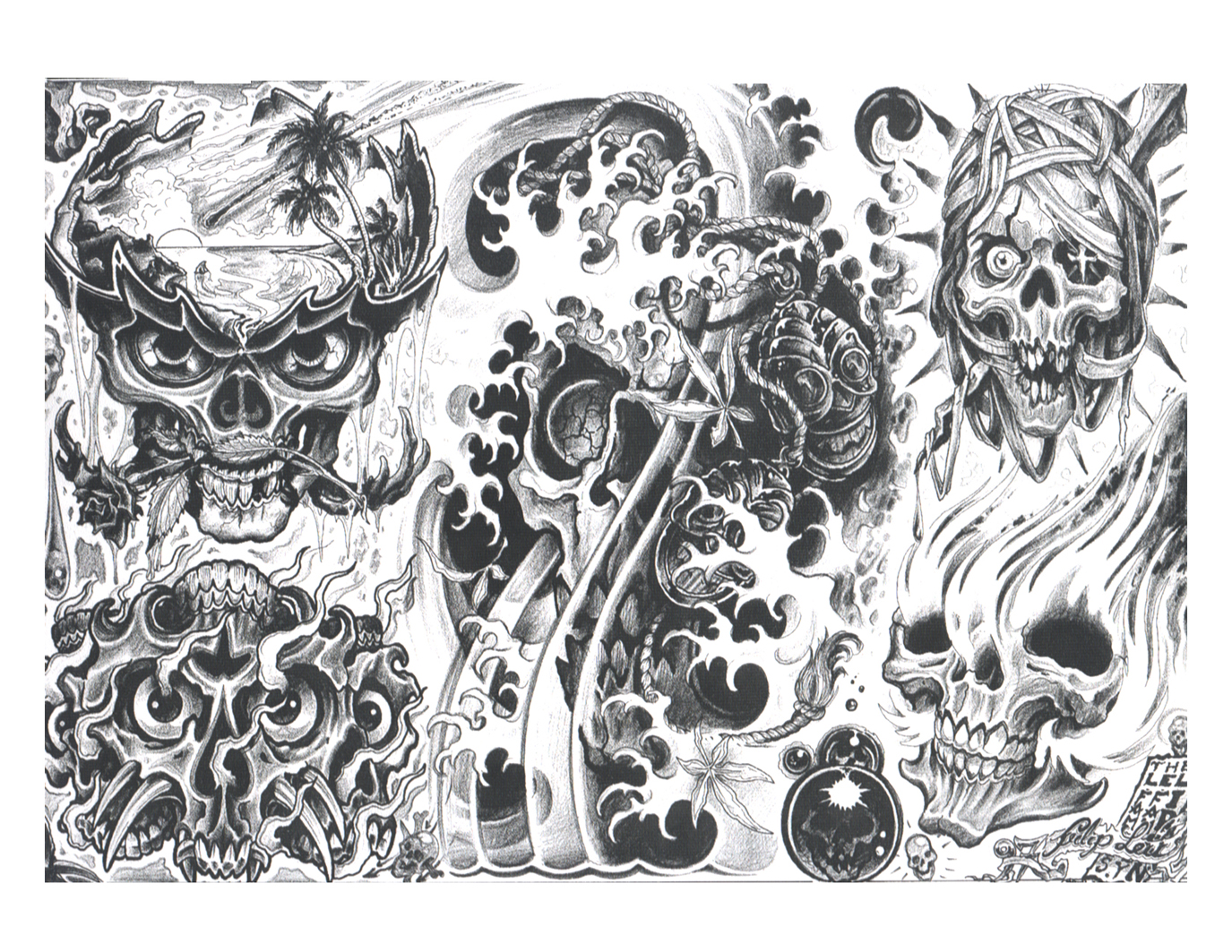 http://3.bp.blogspot.com/-n7YMmZ23iSI/T448J3s6BJI/AAAAAAAAQV8/3GkZN3VkfXE/s1600/Skull+Tattoos+Free+Tattoo+Ideas+2012+new.jpg
