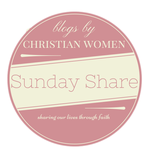 Blogs by Christian Women