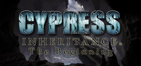descargar Cypress Inheritance The Beginning capitulo 3 full español