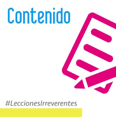 Idearemos - Contenido - Social Media Panama - Agencia Social Media Panama - Agencia Redes Sociales Panama