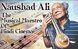 naushad-ali-musician