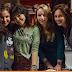 Confissões de Adolescente | Uma nova visão para o cinema teen no Brasil