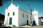 Igreja de Nossa Senhora do Bom Sucesso - Guaratuba - Paraná